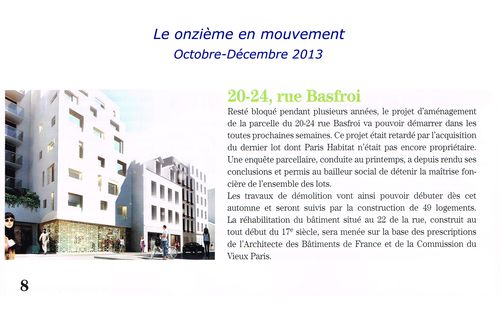 2013-11-31 Journal M11 - Le onzieme en mouvement No 19 - p8  OK